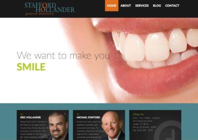 Central Austin Dentist