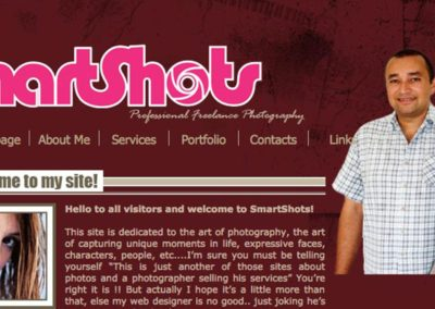 Smartshots